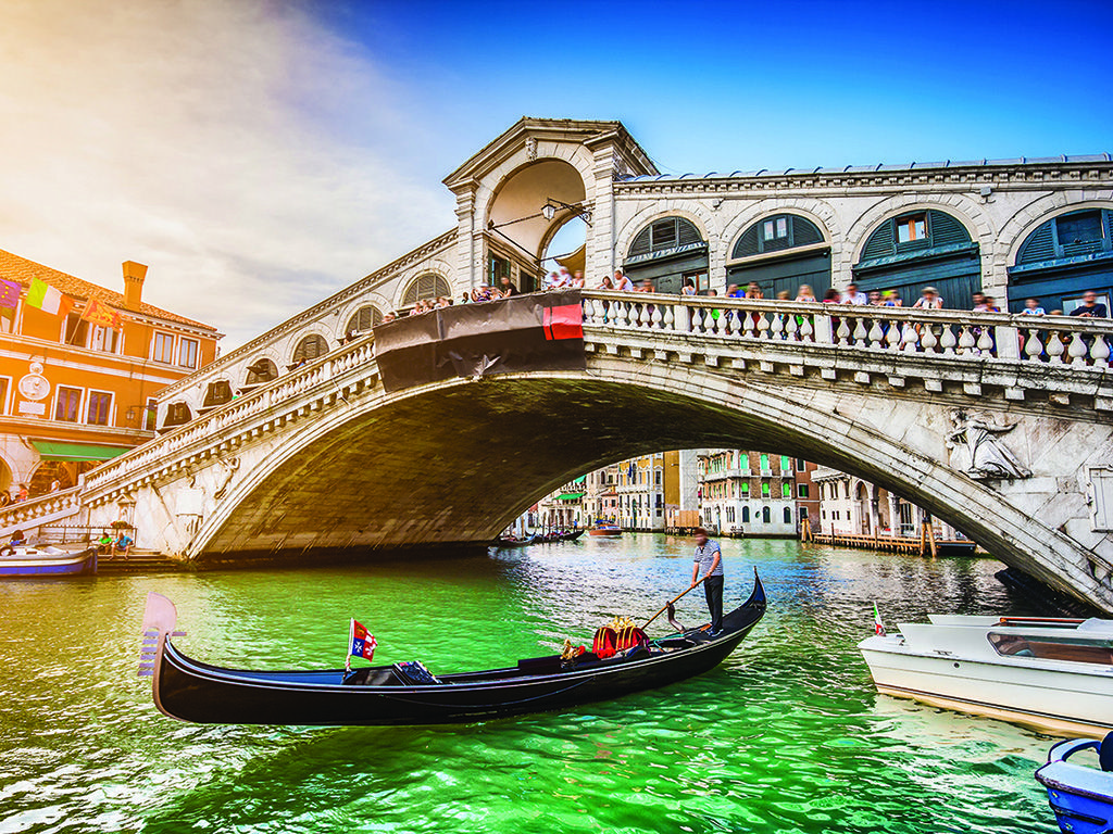 CIE-Venice-RialtoBridge-IS.jpg